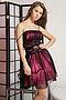 Платье #688. Вид 1.