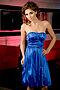 Платье #6960. Вид 1.