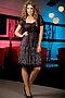 Платье #6967. Вид 1.