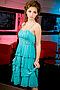 Платье #6979. Вид 1.