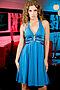 Платье #6987. Вид 1.