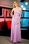 Платье #7021. Вид 1.