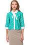 Блузка #70373. Вид 1.