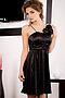 Платье #7048. Вид 1.