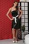 Платье #705. Вид 1.