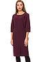 Платье #70583. Вид 1.