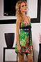 Платье #7203. Вид 1.