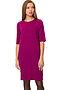 Платье #72215. Вид 1.