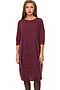 Платье #72281. Вид 1.