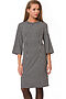 Платье #72321. Вид 1.