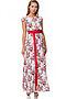 Платье #72386. Вид 1.
