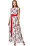 Платье #72388. Вид 1.