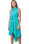 Платье #72395. Вид 1.