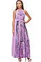 Платье #72399. Вид 1.