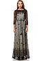 Платье #72410. Вид 1.