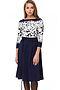 Платье #72441. Вид 1.