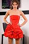 Платье #7248. Вид 1.