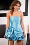 Платье #7249. Вид 1.