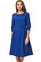 Платье #73168. Вид 1.