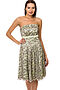Платье #73196. Вид 1.