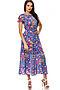 Платье #73361. Вид 1.
