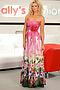 Платье #7515. Вид 1.