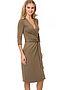 Платье #75663. Вид 1.