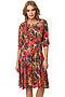 Платье #76410. Вид 1.