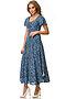 Платье #77133. Вид 1.