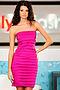 Платье #7746. Вид 1.