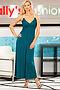 Платье #7785. Вид 1.