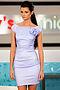 Платье #7806. Вид 1.