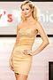 Платье #7910. Вид 1.