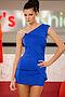 Платье #8126. Вид 1.