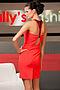 Платье #8306. Вид 1.