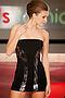 Платье #8636. Вид 1.