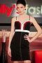 Платье #8671. Вид 1.