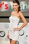 Платье #8797. Вид 1.