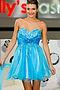 Платье #8858. Вид 1.