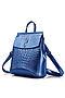 Сумка-рюкзак #88723. Вид 1.