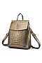 Сумка-рюкзак #88725. Вид 1.