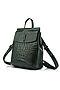Сумка-рюкзак #88735. Вид 1.