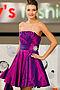 Платье #8880. Вид 1.