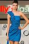 Платье #8884. Вид 1.