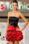 Платье #8900. Вид 1.