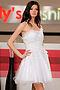 Платье #9023. Вид 1.