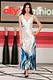 Платье #9029. Вид 1.