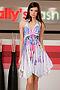 Платье #9072. Вид 1.