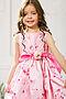 Платье #9145. Вид 1.