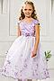 Платье #9153. Вид 1.